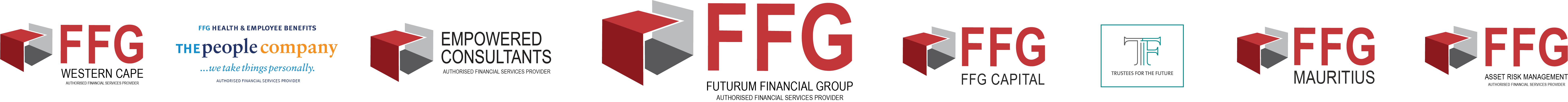 FFG | Futurum Financial Group